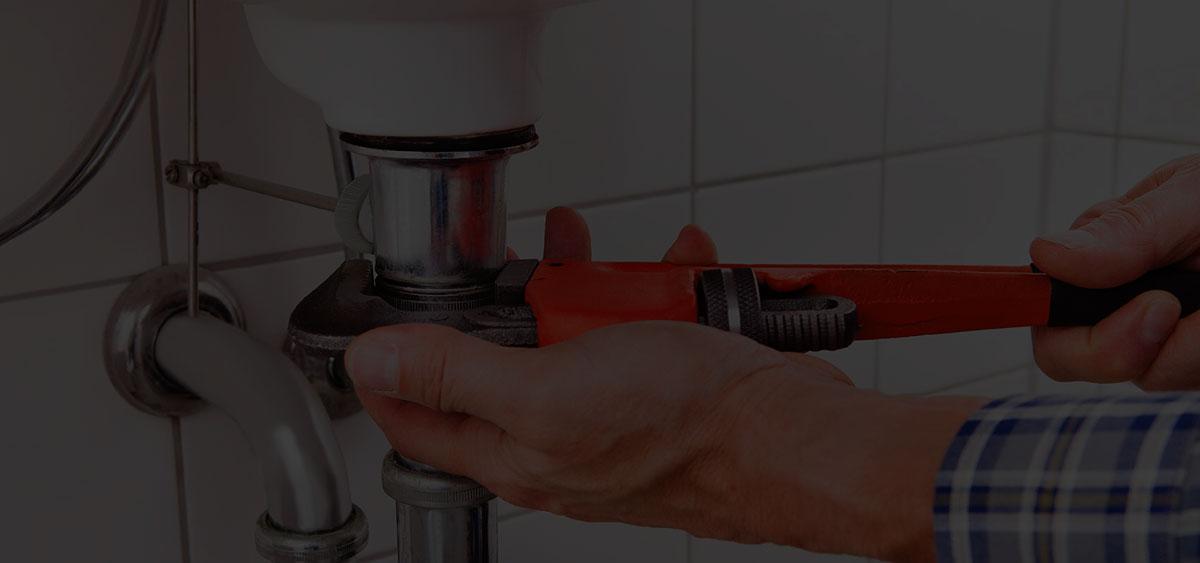 замена труб водоснабжения и канализации