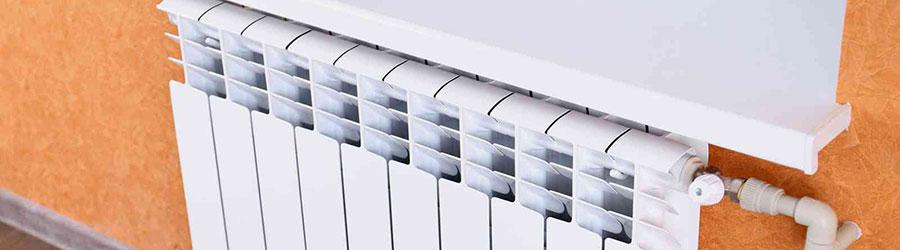 radiator-otopleniya-v-tule