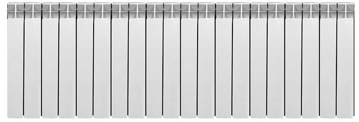 bimetallicheckaya-panell